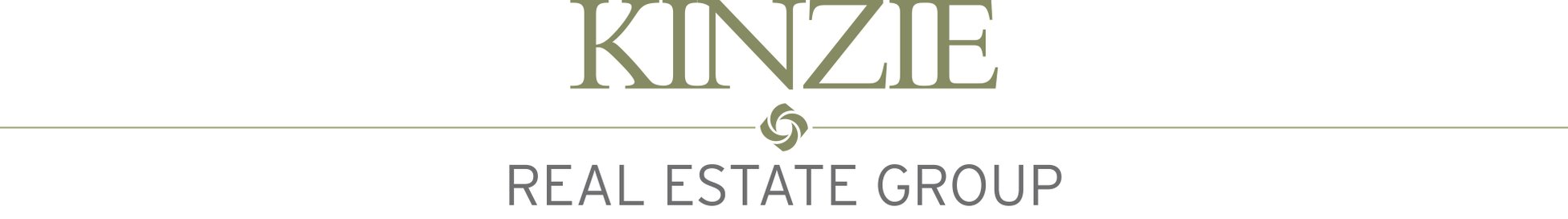 Kinzie Group Logo