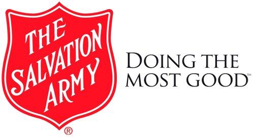Kinzie Group Philanthropy